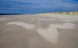 Strandvegen
