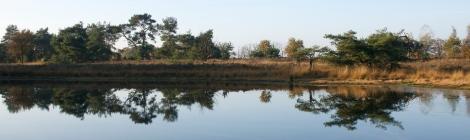 Spiegelbeeld 2
