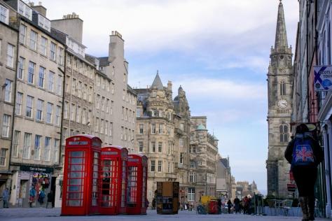 Schotland 2015 Edinburgh verkleind LR-00245